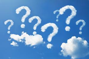 Using an External Facilitator–Why Bother