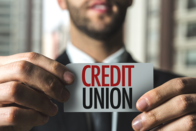 Don't Let Your First Online (or Hybrid) Credit Union AGM . . . S.U.C.K. (Suffer Unnecessary Credibility Killers)!
